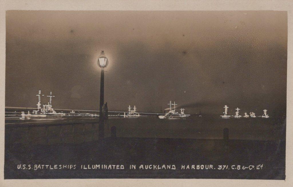 New_Zealand_Night_Illuminations_0001