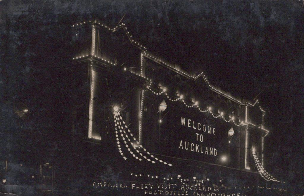 New_Zealand_Night_Illuminations_City_0005