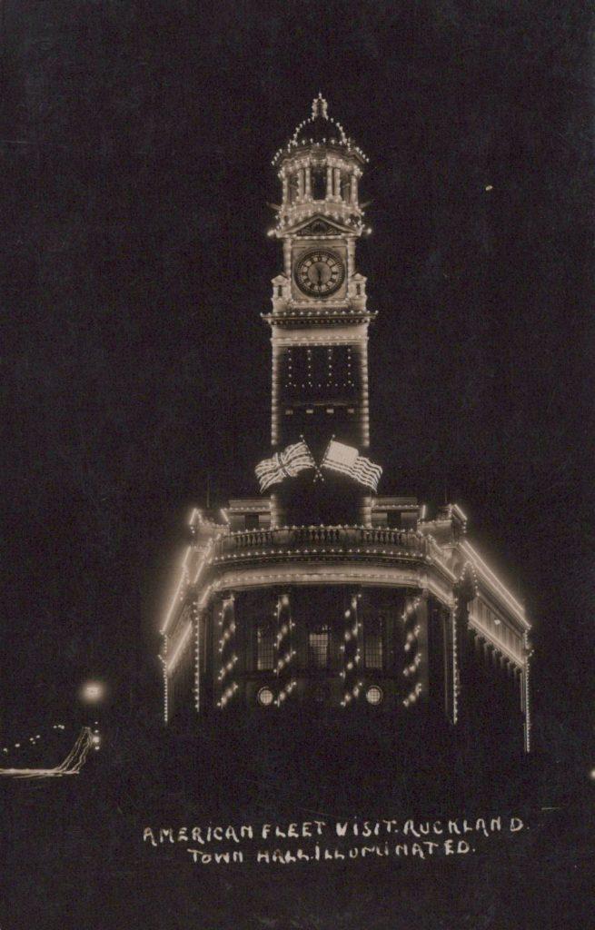 New_Zealand_Night_Illuminations_City_0007