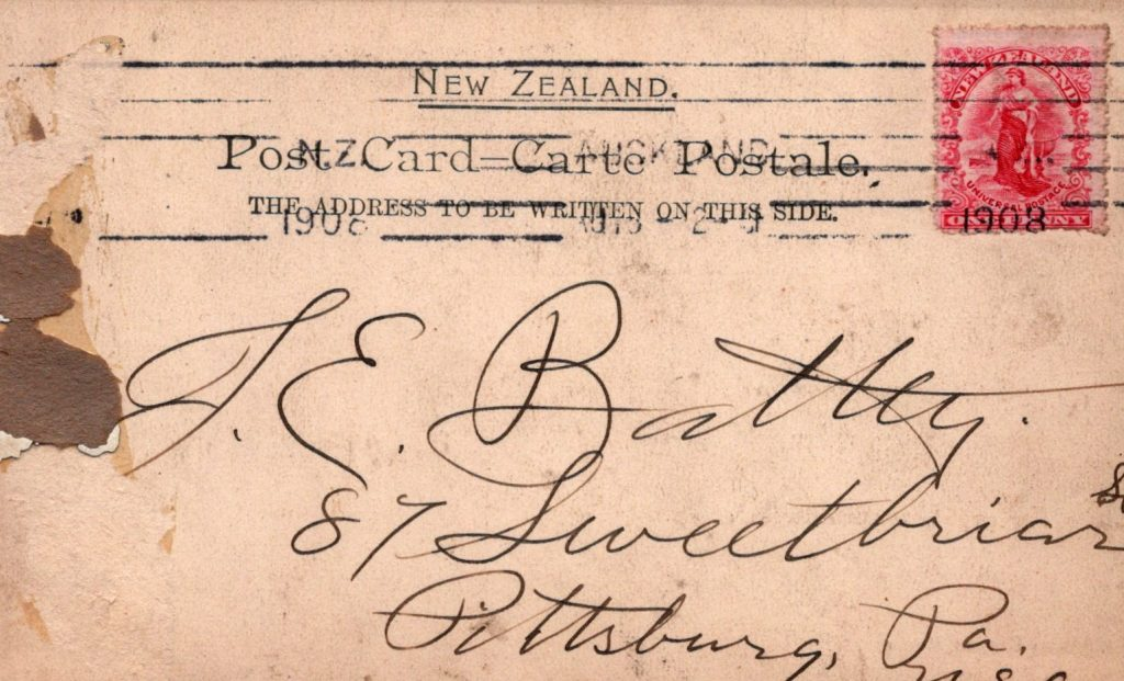 New_Zealand_postcard_views_0001_b