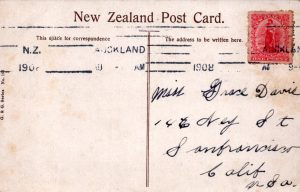 New_Zealand_postcard_views_0013_b