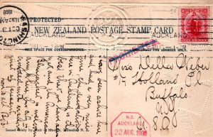 New_Zealand_postcard_views_0014_b