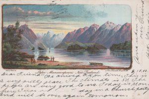 New_Zealand_postcard_views_0018