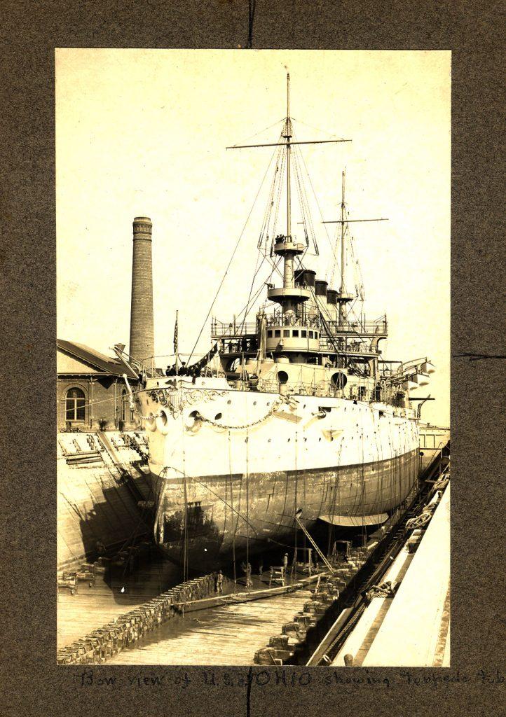 Ohio_Drydock-MareIsland