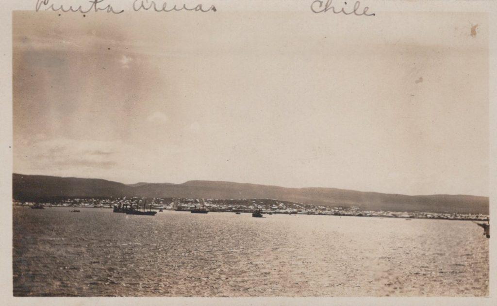 PA-Punta_Arenas_0007