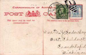 PC-Australia_0009_b