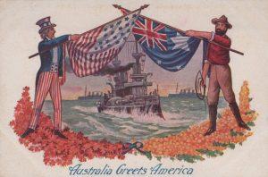 PC-Australia_0020