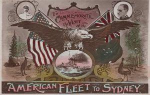 PC-Australia_0027