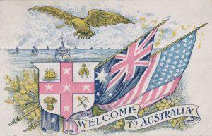 PC-Australia_0031