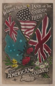PC-Australia_0034
