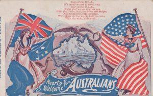 PC-Australia_0042