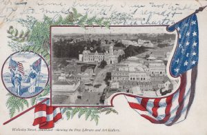 PC-Clark_and_Matherson_Post_cards_0003