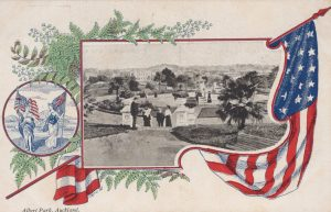 PC-Clark_and_Matherson_Post_cards_0008