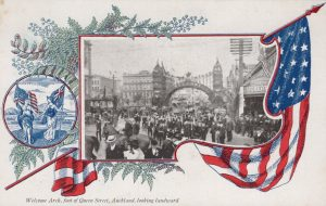 PC-Clark_and_Matherson_Post_cards_0011
