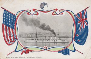 PC-Clark_and_Matherson_Post_cards_0012