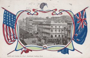 PC-Clark_and_Matherson_Post_cards_0013