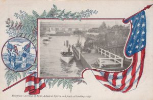 PC-Clark_and_Matherson_Post_cards_0015