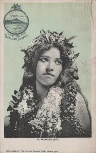 PC-Hawaii_0003