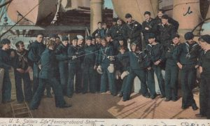 PC-Illustrated_Postal_Card_Co-Sailors_0002