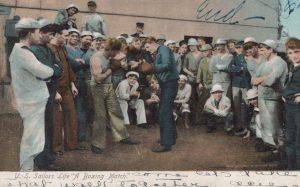 PC-Illustrated_Postal_Card_Co-Sailors_0004