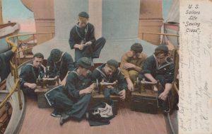 PC-Illustrated_Postal_Card_Co-Sailors_0005