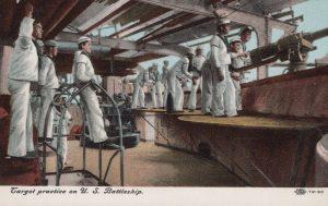 PC-Illustrated_Postal_Card_Co-Sailors_0006