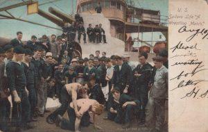 PC-Illustrated_Postal_Card_Co-Sailors_0007