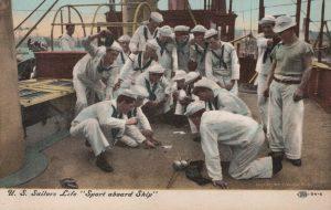 PC-Illustrated_Postal_Card_Co-Sailors_Index