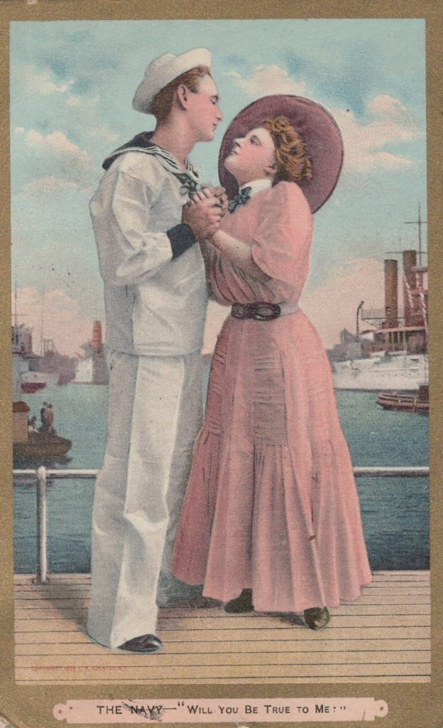 PC-The_Navy_Gold_Border_Cards_0003