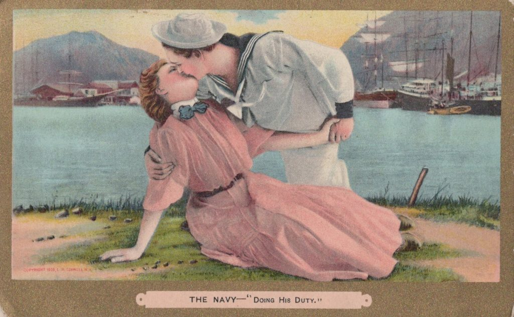 PC-The_Navy_Gold_Border_Cards_0005