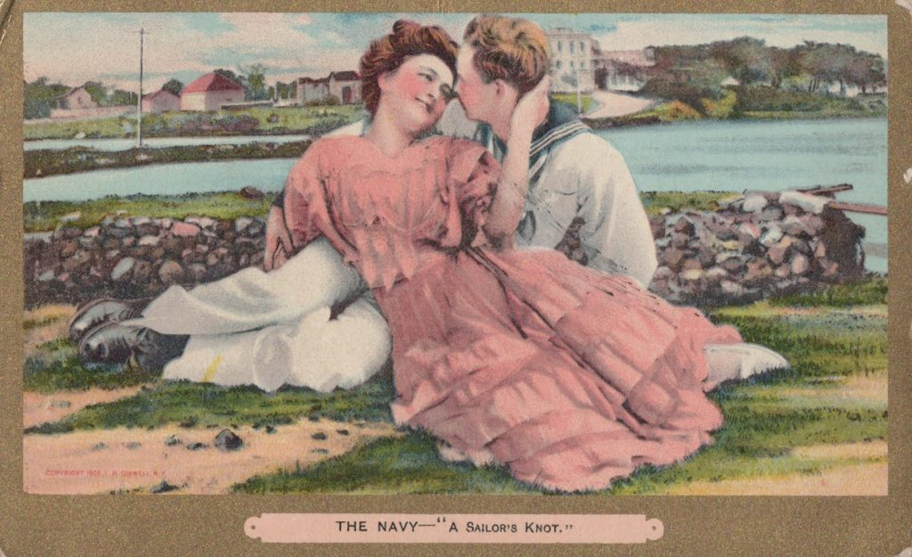 PC-The_Navy_Gold_Border_Cards_0006