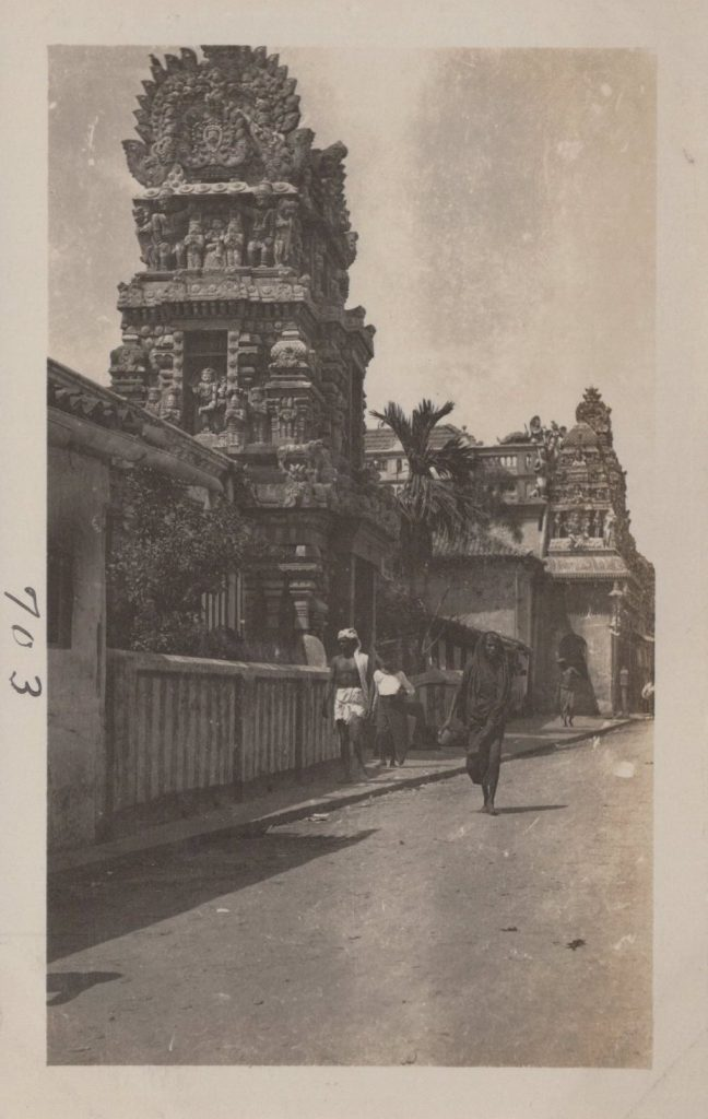 PE-BandS-Ceylon_0004
