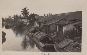 PE-BandS-Ceylon_0006