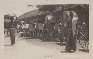 PE-BandS-Ceylon_0014