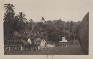 PE-BandS-Ceylon_0015