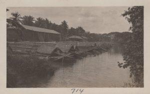 PE-BandS-Ceylon_0016