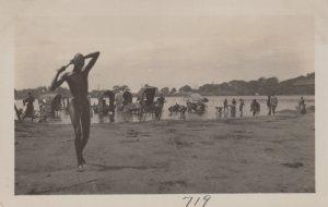 PE-BandS-Ceylon_0018