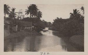 PE-BandS-Ceylon_0019
