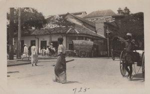 PE-BandS-Ceylon_0021