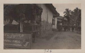 PE-BandS-Ceylon_0024
