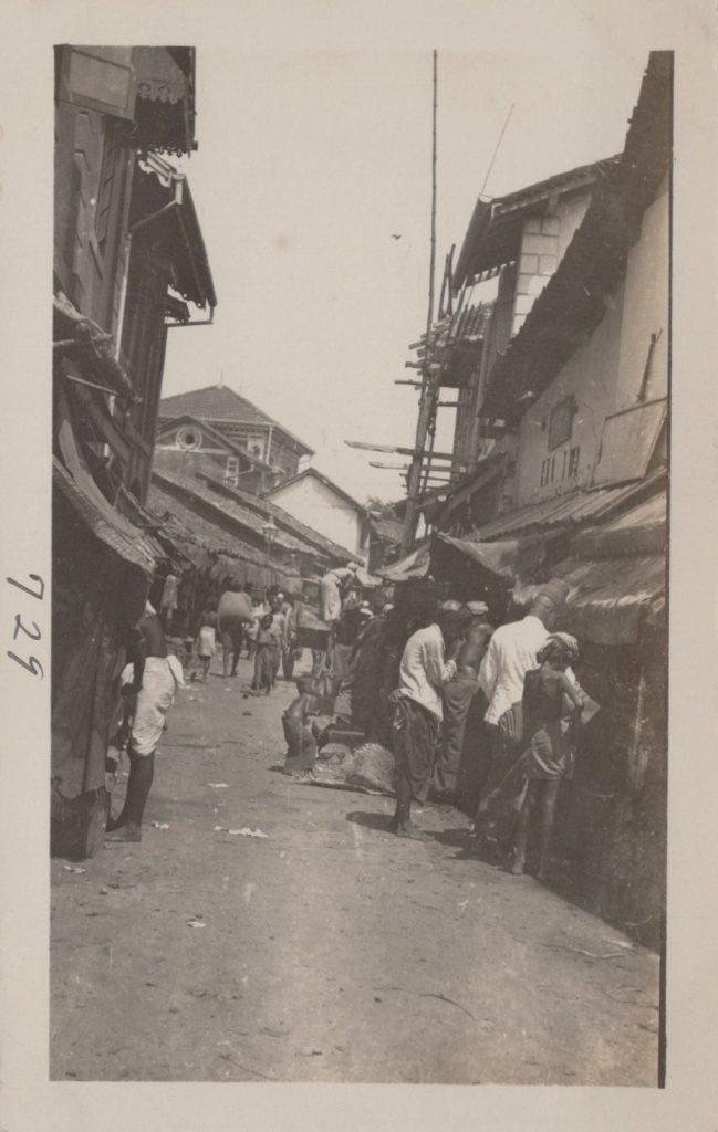 PE-BandS-Ceylon_0025