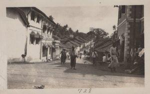 PE-BandS-Ceylon_0026