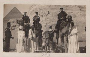PE-BandS-Egypt_0003