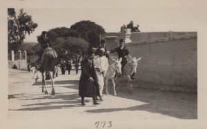 PE-BandS-Egypt_0025
