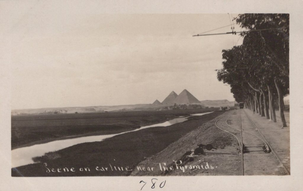 PE-BandS-Egypt_0029