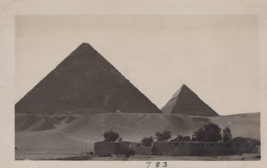 PE-BandS-Egypt_0030