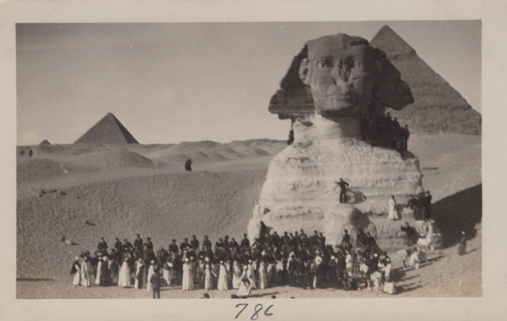PE-BandS-Egypt_0033