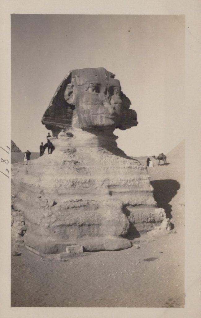 PE-BandS-Egypt_0034