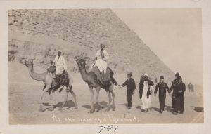PE-BandS-Egypt_0037