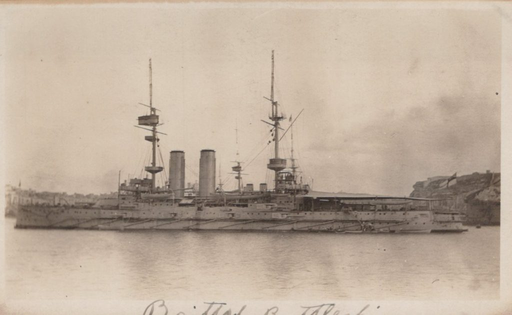 PE-Battey-Gibraltar_0010
